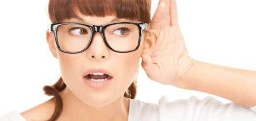 Неврит слухового нерва: причины, симптомы, лечение