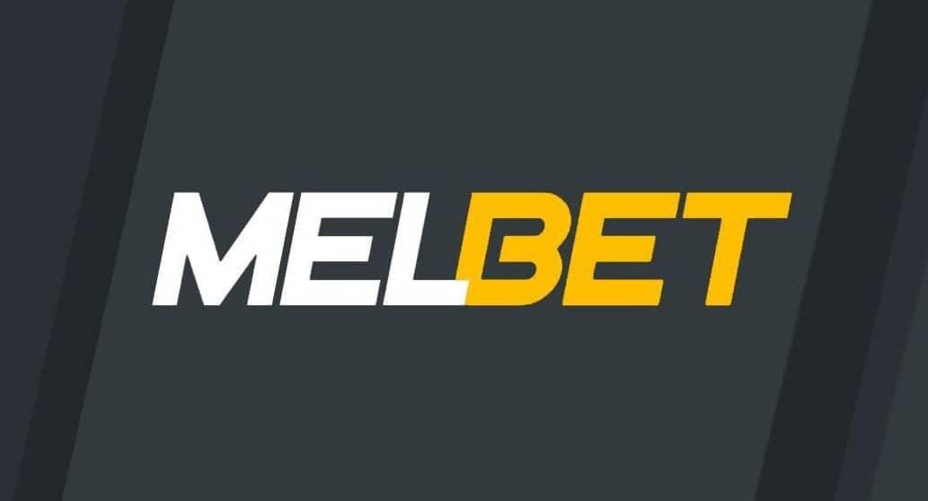 Информация о официальном зеркале Melbet
