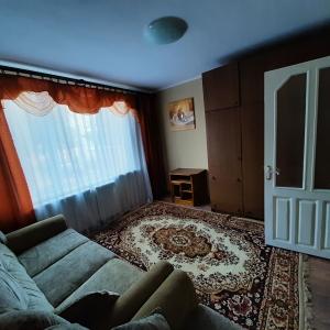 Как снять на сутки квартиру в Бобруйске?