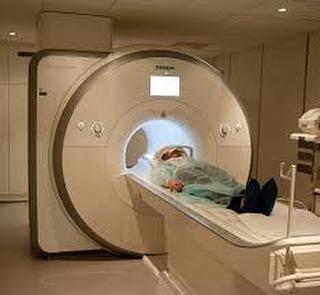 Виды МРТ аппаратов