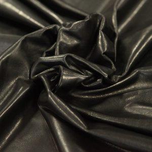 Натуральная кожа для одежды