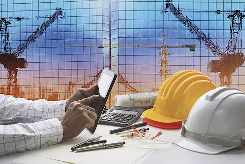 Бухгалтерский учет в строительстве в 2021 году