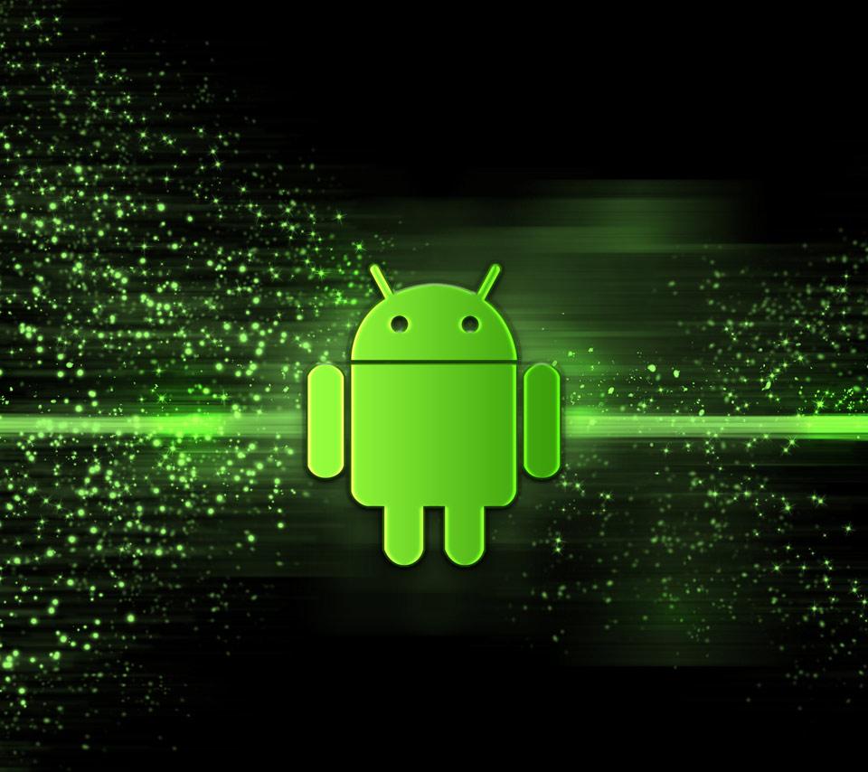Почему телефон на Android быстро заполняется данными